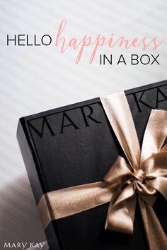Mary Kay #happiness 973-459-2062 Hgensinger.mk@outlook.com Www.facebook.com/he.mary Kay Www.marykay.com/hgensinger