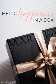 Surprise and delight the ladies in your life with a gift as beautiful as them! | Mary Kay  www.marykay.com/smcwilliams3
