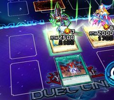 My Primary Magician Duo In Action In Duel Links (My Username: Partynerd016). #yugioh #anime #duellinks #game #dark #spellcaster #duo #inaction #darkmagician #darkmagiciangirl