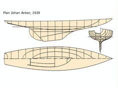 Model Sailboats, Small Sailboats, Sailboat Plans, Wood Boat Plans, Model Boat Plans, Boat Building Plans, Yacht Design, Boat Design, Centre Console Boat