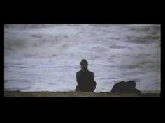 'Knocking on heavens door' One of my absolute favorite Til Schweiger movies!                                                                                                                                                                                 Plus