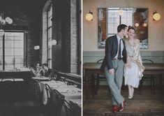 1930's Wizard of Oz Wedding Inspiration   Green Wedding Shoes Wedding Blog   Wedding Trends for Stylish + Creative Brides