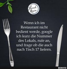 216 Best Auf Deutsch Images Funniest Quotes Funny Phrases Funny