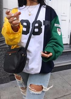 Fashion Trends For Men's Urban Wear Is Changing – Urban Clothing Tomboy Outfits, Chill Outfits, Swag Outfits, Dope Outfits, Retro Outfits, Trendy Outfits, Fashion Outfits, Tomboy Fashion, Streetwear Mode