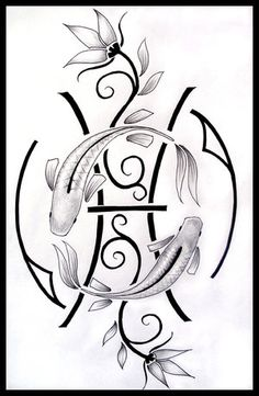 pisces star sign - pisces star sign Informations About pisces star sign - Zodiac Tattoos Pisces, Pisces Tattoo Designs, Pisces Horoscope, Horoscope Tattoos, Aquarius Constellation Tattoo, Aquarius Tattoo, Body Art Tattoos, Small Tattoos, Sleeve Tattoos