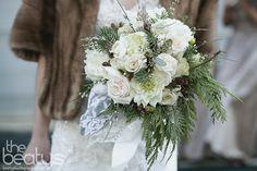 Tanarah Luxe Floral: January 2012