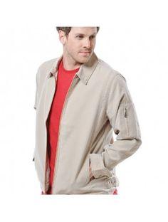 #men's #clothing #manufacturer  @alanic