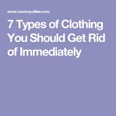 7 best Clothes images on Pinterest