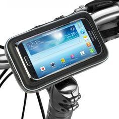 verizon iphone gps tracking