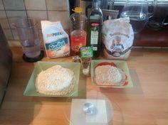 Jednoduchý chleba z droždí: fotopostup   ŠKOLA KVÁSKOVÉHO PEČENÍ Grains, Rice, Bread, Food, Brot, Essen, Baking, Meals, Breads