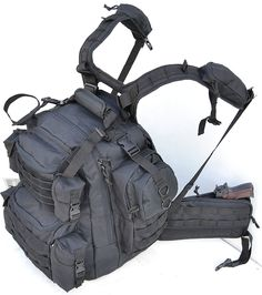 Amazon.com : Explorer Tactical Bag, Olive Drab Green, 20 x 11.50 x 11-Inch : Sports & Outdoors