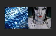 | trizeps | people People, Art, Movie, Tv Adverts, New Media, Video Production, Image Editing, Kunst, Art Background
