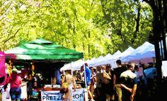 street-fair by jpgilmore, via Flickr