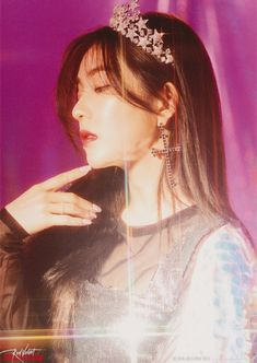 Seulgi, Kpop Girl Groups, Kpop Girls, Korean Girl, Asian Girl, Red Velvet Photoshoot, Red Velet, Red Velvet Irene, Kpop Aesthetic