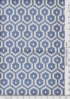 online fabric, lewis and sheron, lsfabrics.  $35.  Jamboree