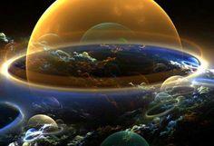 Hay más cosas en el cielo y en la Tierra ...: MEMORIAS DE UN SER EXTRATERRESTRE.