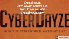 Ya think?? https://cyberdayze.wordpress.com/2017/10/20/ya-think/?utm_campaign=crowdfire&utm_content=crowdfire&utm_medium=social&utm_source=pinterest