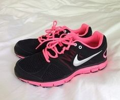 online store 52888 9cc03 Pink Nike Shoes, Pink Nikes, Nike Shoes Cheap, Nike Free Shoes,