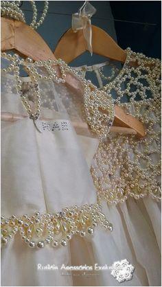 bordados em pedrarias, damas de honra, vestidos bordados, cintos bordados, vestidos de festa, moda madrinha, noivas, bordados em sao jose dos campos sp, bordados em pérolas, cristais swarovski