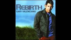 gary valenciano father's day song
