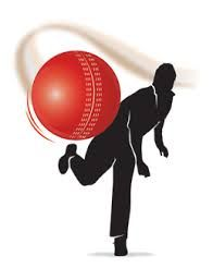 Cricket Betting Tips - Free Online Fixed Match Predictions. Get the Best Betting Tips and match predictions We provide ICC ODI World Cup, Session Tips, IPL betting tips. Cricket Logo, Cricket Poster, Cricket Tips, Cricket Sport, Cricket Wallpapers, Free Football, Live Matches, Sports Picks, Tips Online