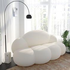 Cute Furniture, Sofa Furniture, Modern Furniture, Living Room Sofa, Living Room Furniture, Commercial Furniture, Modern Sofa, Quality Furniture, Modern Minimalist