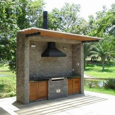 If you are looking for Outdoor Kitchen Patio, You come to the right place. Here are the Outdoor Kitchen Patio. This post about Outdoor Kitchen Patio was posted under. Outdoor Kitchen Patio, Outdoor Kitchen Design, Patio Design, Outdoor Rooms, Outdoor Living, House Design, Outdoor Decor, Outdoor Kitchens, Garden Design