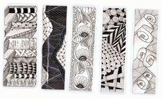 bookmarks | by Jo in NZ