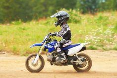 Dirt Bikes For Sale, Dirt Bikes For Kids, Cool Dirt Bikes, Motorcycles For Sale, Motorcycle Baby, Scrambler Motorcycle, Motocross Baby, Motorcycle Memes, Motorcross Bike