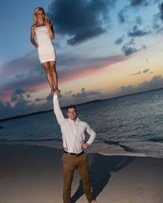 Two former University of Kentucky cheerleaders just shared their...