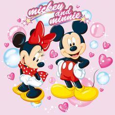 8x8FT Light Pink Minnie Mickey Mouse Love Balloons Kids Children Custom Photography Studio Background Backdrop Vinyl 10x10 8x10(China (Mainland))