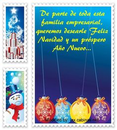 descargar mensajes de Navidad para mis clientes,mensajes bonitos de Navidad para mis clientes para enviar,descargar frases bonitas de Navidad para mis clientes,descargar mensajes de Navidad para mis clientes gratis,frases con imàgenes de Navidad para mis clientes gratis