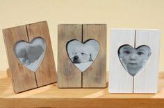 Fotolijst hart #sale bij BWONEN !