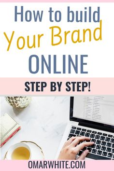 Learn how to find your ideal readers using powerful online tools that contains a wealth of information. Plus, why you should find an ideal reader Online Entrepreneur, Business Entrepreneur, Business Tips, Make Money Blogging, Way To Make Money, Saving Money, How To Start A Blog, How To Make, Blogging For Beginners