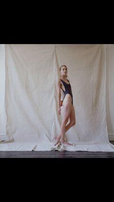 Back drop natty light Drop Shot, Backdrops, Ballet Skirt, Mood, Projects, Fashion, Log Projects, Moda, Tutu