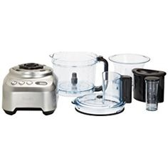 Being the kitchen enthusiast that you are, you are simmering with ideas for using your best food processor and perusing all sorts of cookbooks for wonderful and unusual dishes. Food Processor Reviews, Best Food Processor, Cooler Reviews, Dog Bowls, Cookware, Good Food, Dishes, Outdoor Stuff, Kitchen Stuff