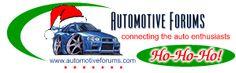 Automotive Forums - Gearhead Community