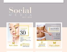 Spa, Fashion Graphic Design, Working On Myself, New Work, Adobe Illustrator, Web Design, Behance, Photoshop, Social Media