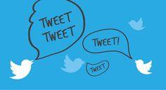هل تعلم ان تغريداتك على تويتر بإمكانها تحديد العلل النفسية التي قد تعاني منها !