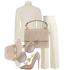 Trends For Women S Fashion 2018 White Outfits, Classy Outfits, Simple Outfits, Beautiful Outfits, Formal Outfits, Fashion Shoes, Fashion Outfits, Womens Fashion, Fashion Tips