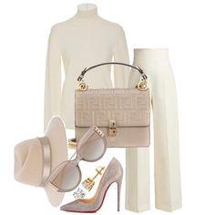 Trends For Women S Fashion 2018 Work Fashion, Urban Fashion, Fashion Shoes, Women's Fashion, Fashion Outfits, Fashion Tips, Fashion Design, Ladies Fashion, Fashion Ideas