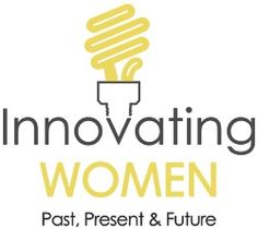 """The book """"Innovating Women"""" - written by Vivek Wadhwa with the co-author Farai Chideya of Singularity University - explains this phenomenon with stories and experiences of hundreds of women who are taking the lead in reshaping our technological future. An online platform of the project was created for women worldwide tell their success stories in the world of technology and innovation."""