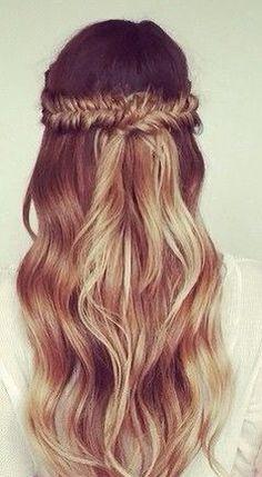   skittlesprinkles   http://www.vddlifestyle.com/2016/12/14/hair-extensions-guide-instant-long-full-highlighted-hair-styles/