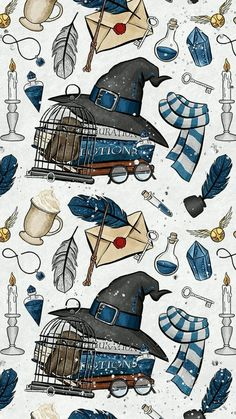 visit for more Proud to be a Ravenclaw! Proud to be a Ravenclaw! wallpaperpinteres The post Proud to be a Ravenclaw! Proud to be a Ravenclaw! wallpaperpinteres appeared first on wallpapers. Fanart Harry Potter, Harry Potter Wallpaper, Harry Potter Kawaii, Photo Harry Potter, Images Harry Potter, Arte Do Harry Potter, Cute Harry Potter, Harry Potter Drawings, Harry Potter Tumblr