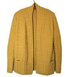 Ravelry: tiramisu pattern by Lori Versaci