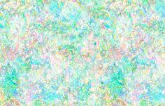 Coober Pedy large scale fabric by keweenawchris on Spoonflower - custom fabric