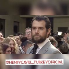 "20 Likes, 1 Comments - Henry Cavill Tr Fan Page (@henrycavill_turkeyofficial) on Instagram: ""The Jameson Empire Awards 2015 Henry Cavill meeting fans  Video credit by myself…"""