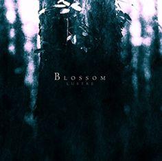 Lustre - Blossom (2015) review @ Murska-arviot