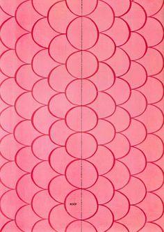 Dollhouse, 1960 - papercat - Álbuns da web do Picasa