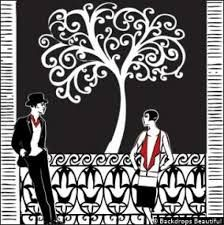 Image result for roaring twenties party